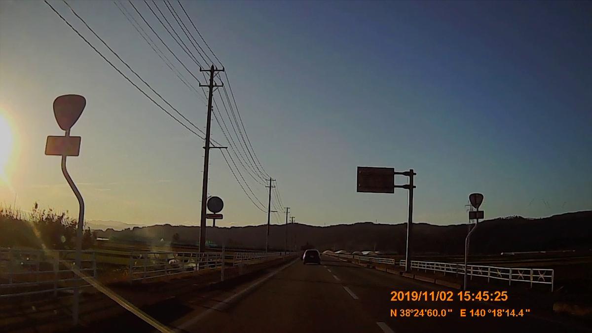 f:id:japan_route:20191211212256j:plain