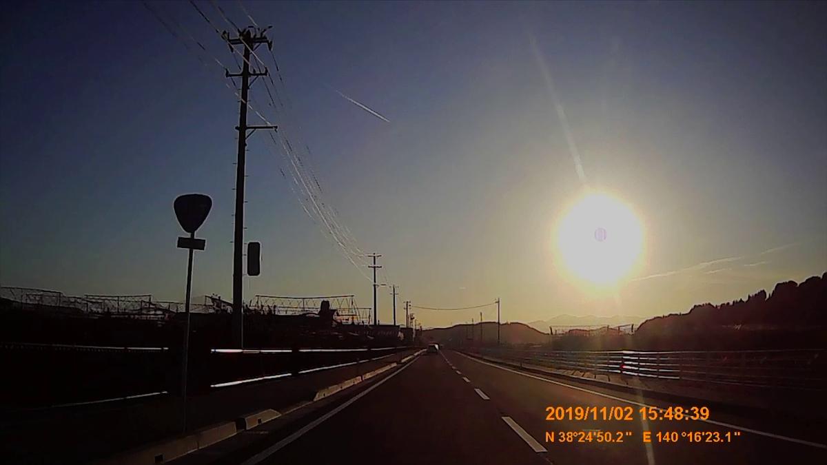 f:id:japan_route:20191211212328j:plain
