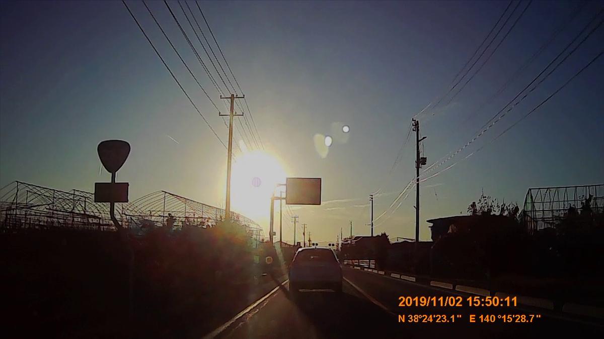 f:id:japan_route:20191211212400j:plain