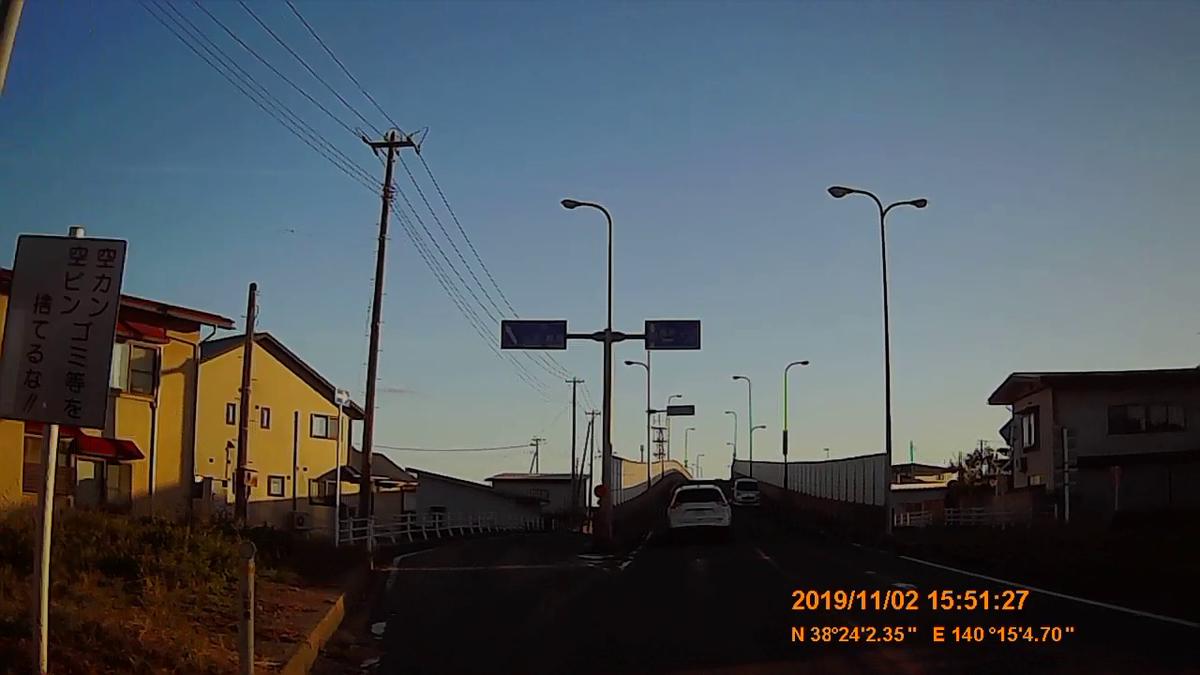 f:id:japan_route:20191211212419j:plain