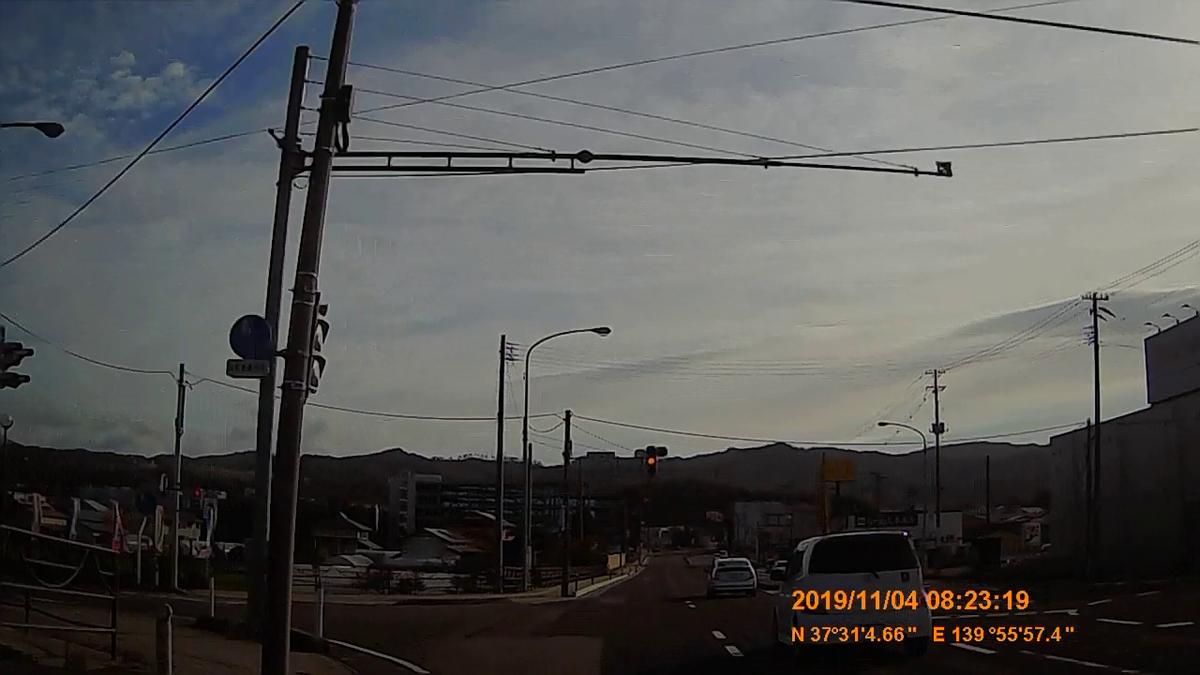 f:id:japan_route:20191215085635j:plain