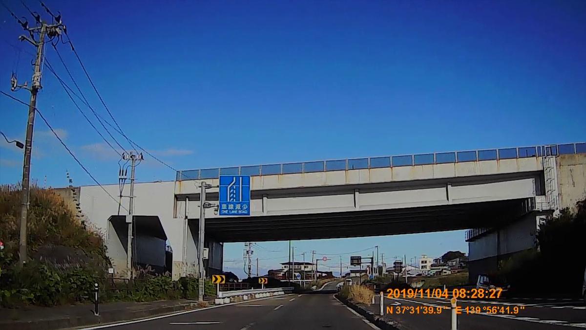 f:id:japan_route:20191215085859j:plain