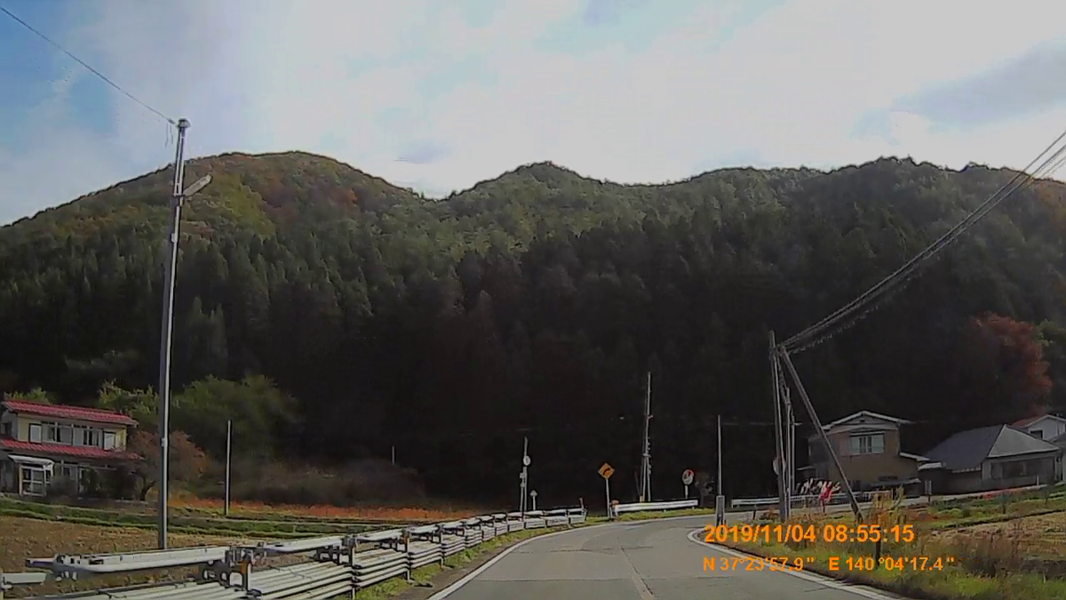 f:id:japan_route:20191215090352j:plain