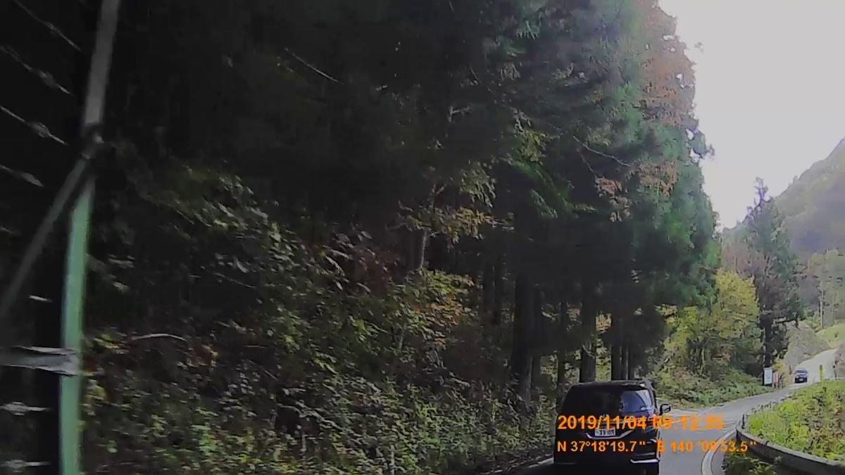 f:id:japan_route:20191215090813j:plain