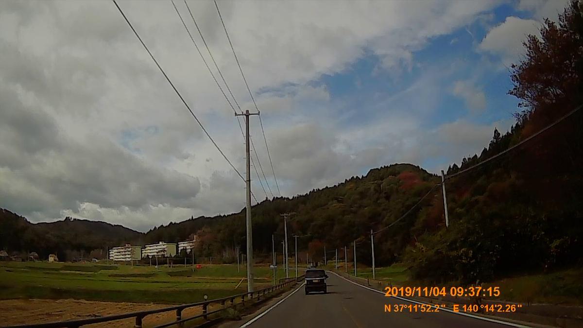 f:id:japan_route:20191215092133j:plain