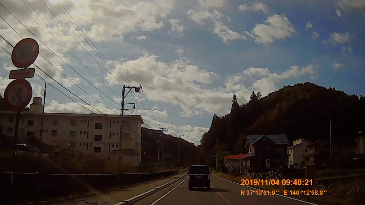 f:id:japan_route:20191215092149j:plain