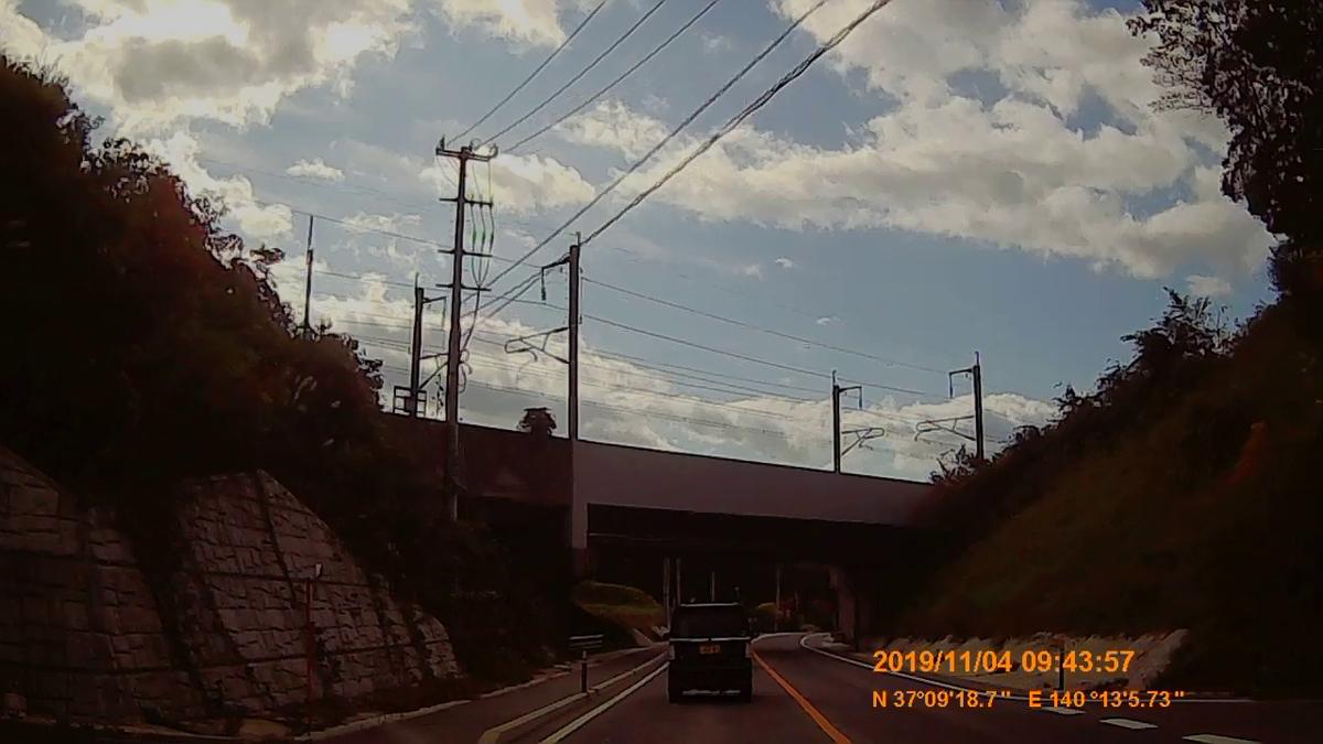 f:id:japan_route:20191215092225j:plain