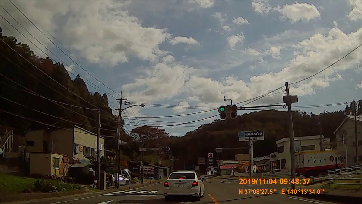 f:id:japan_route:20191215092519j:plain