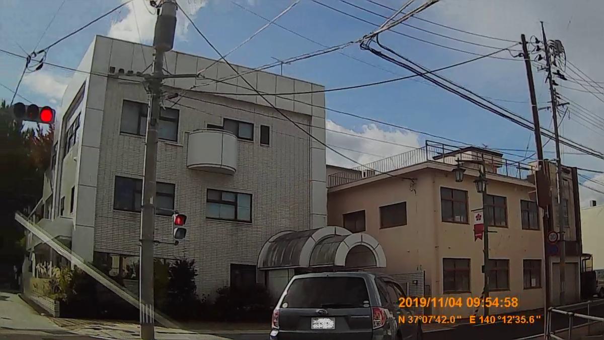 f:id:japan_route:20191215092829j:plain