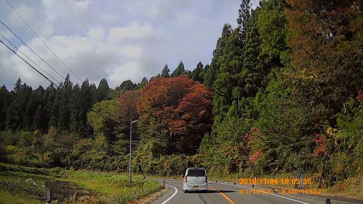 f:id:japan_route:20191215093247j:plain