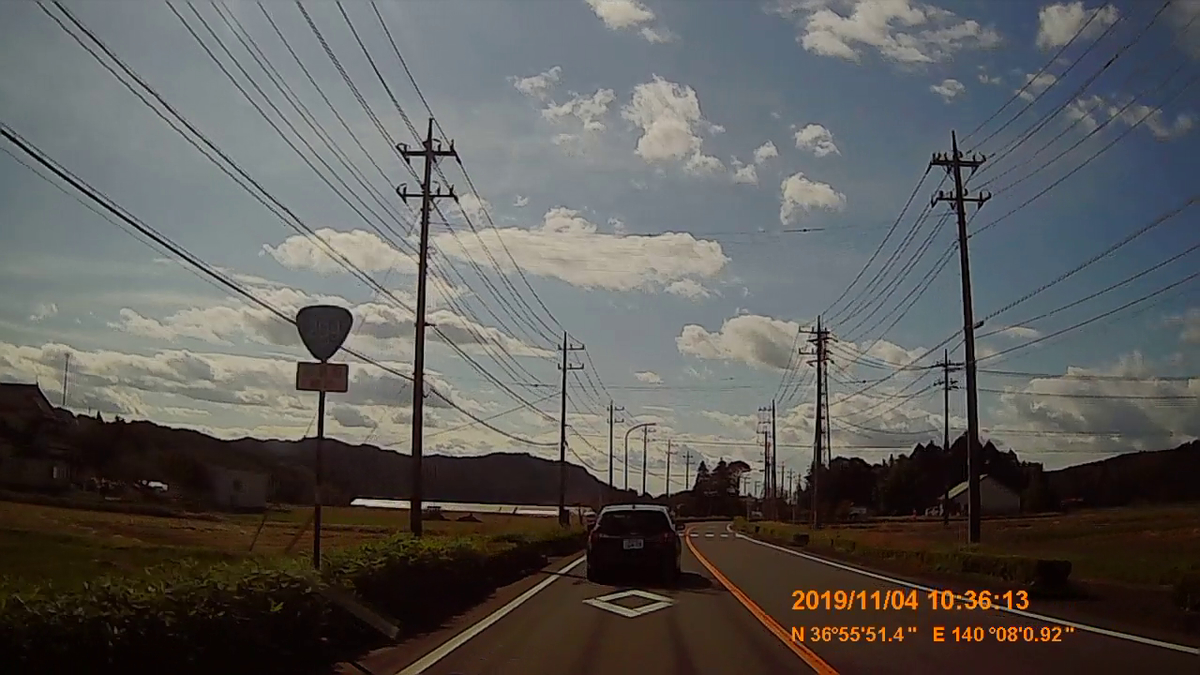 f:id:japan_route:20191215093606j:plain