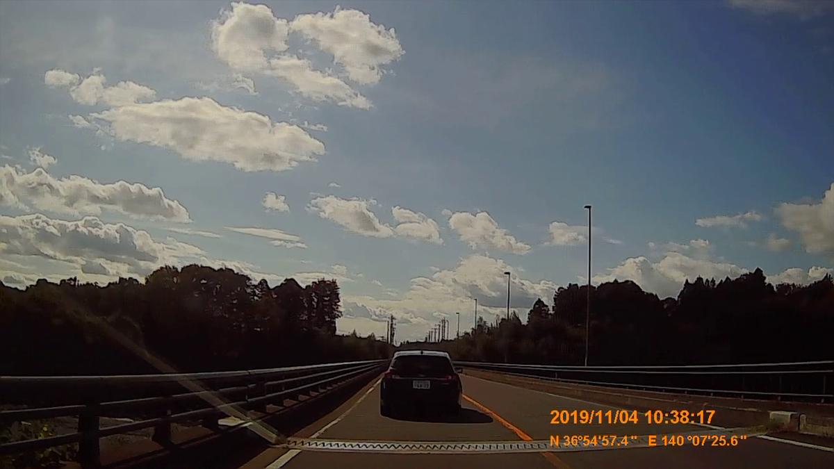 f:id:japan_route:20191215093637j:plain