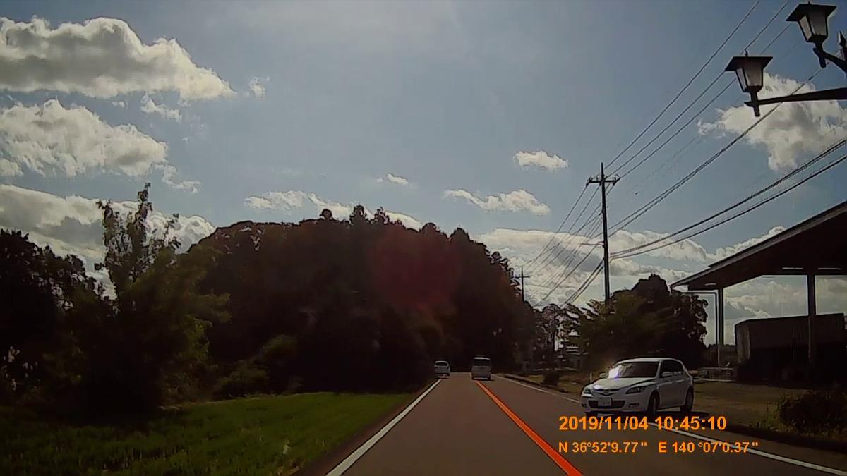f:id:japan_route:20191215093746j:plain
