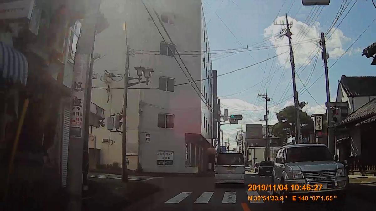 f:id:japan_route:20191215093819j:plain