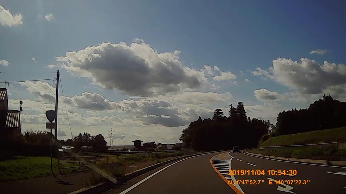 f:id:japan_route:20191215094603j:plain