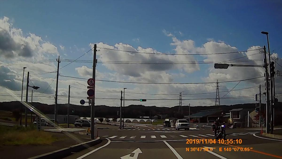 f:id:japan_route:20191215094624j:plain