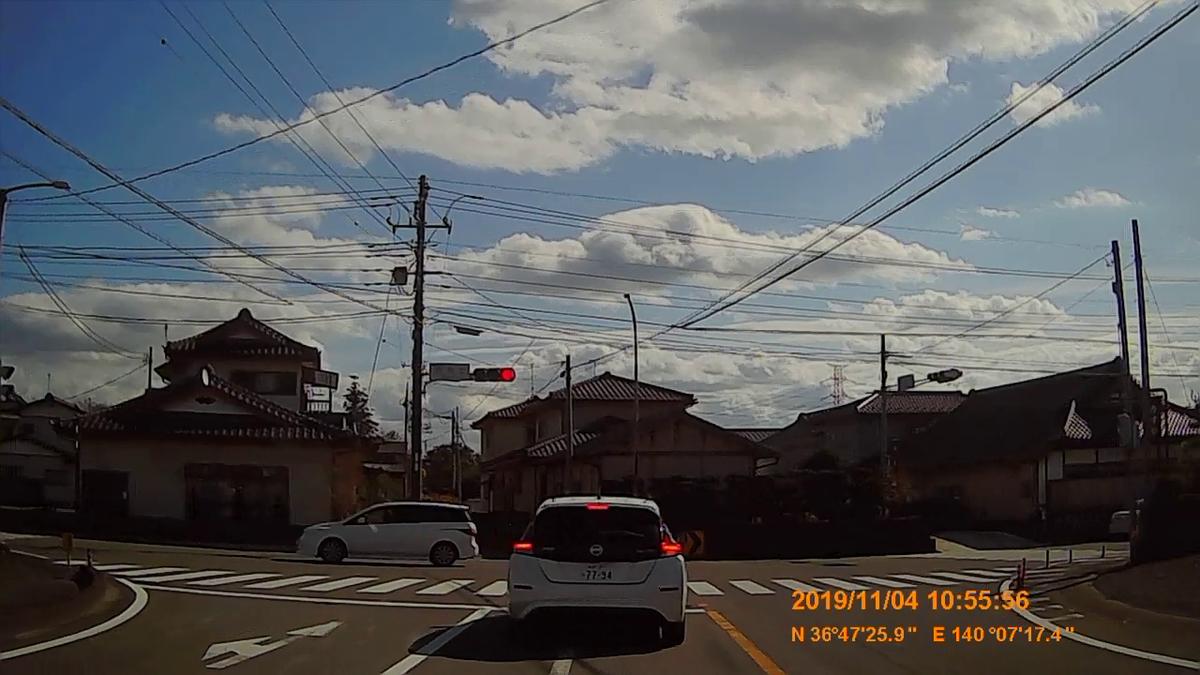 f:id:japan_route:20191215094748j:plain