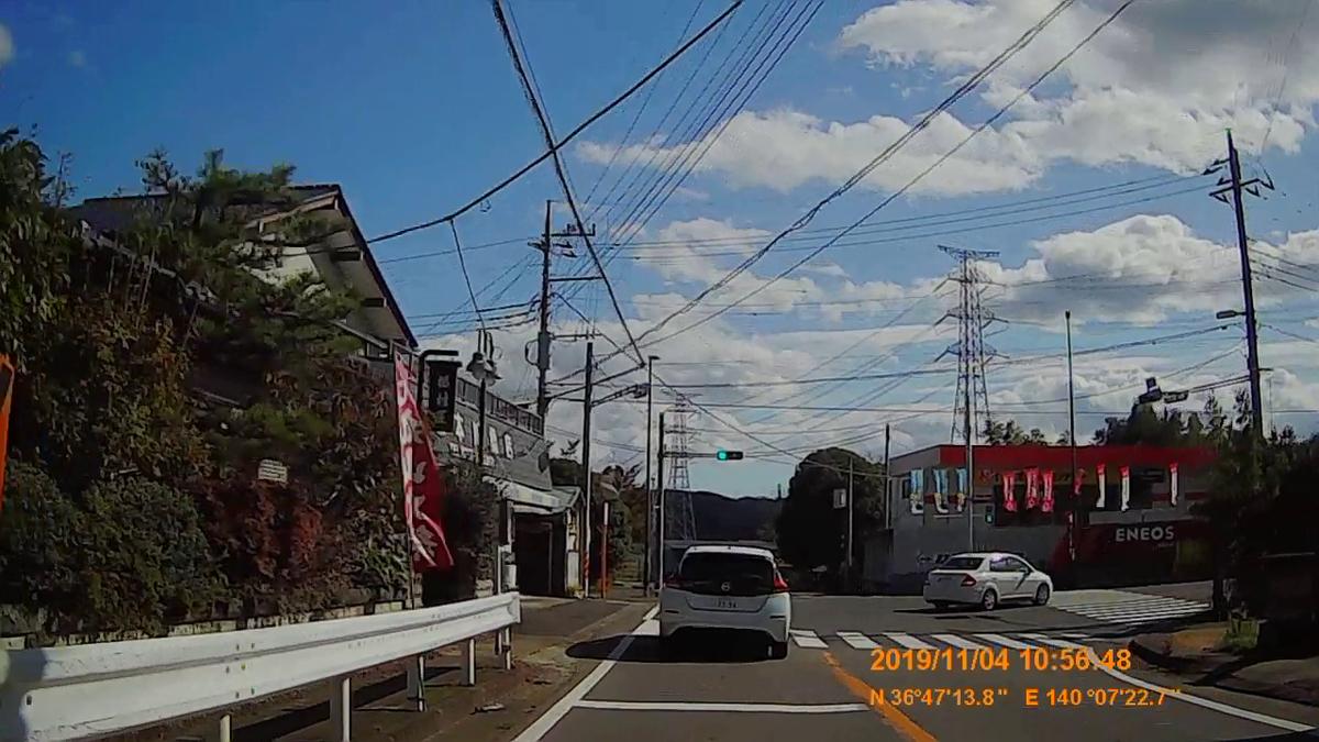 f:id:japan_route:20191215094909j:plain