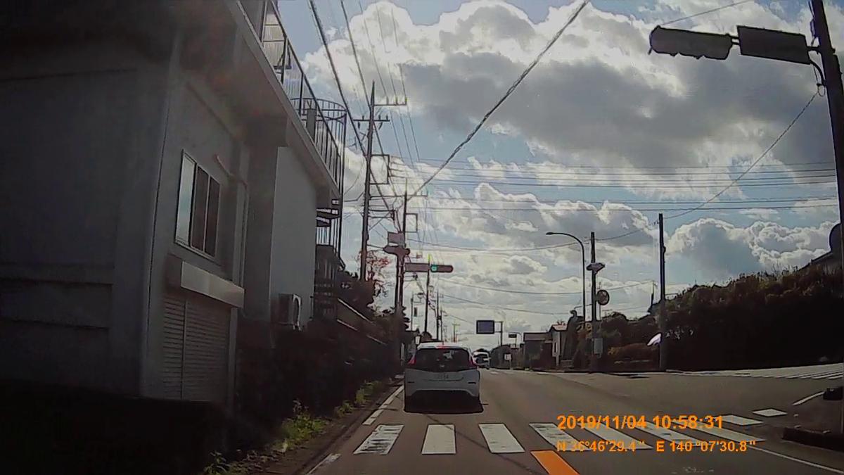 f:id:japan_route:20191215094942j:plain