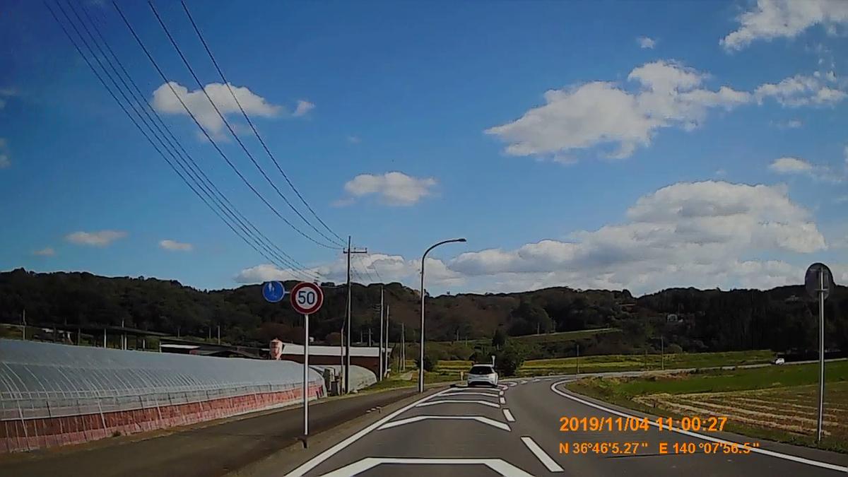 f:id:japan_route:20191215095051j:plain