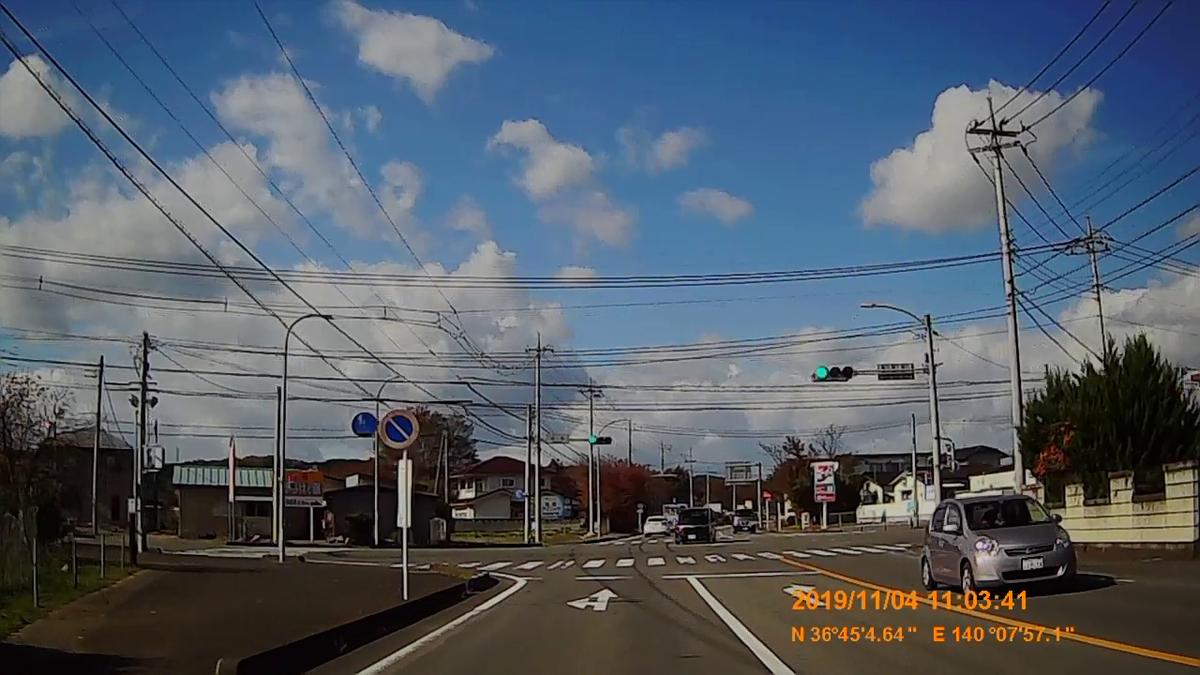 f:id:japan_route:20191215095202j:plain