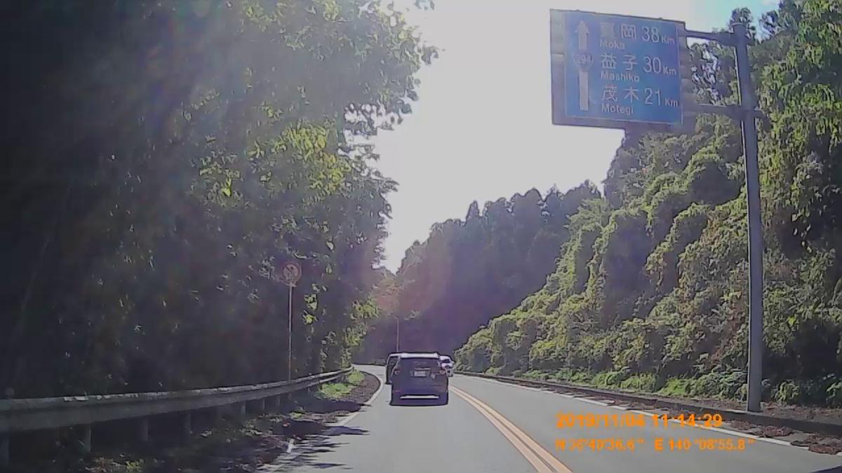 f:id:japan_route:20191215095413j:plain