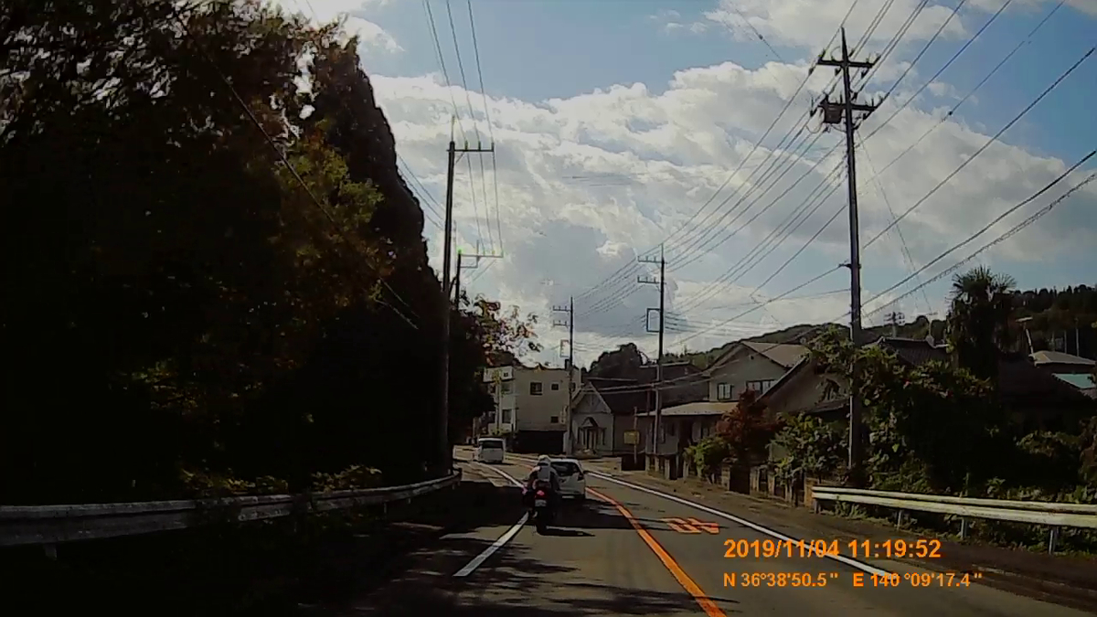 f:id:japan_route:20191215095429j:plain