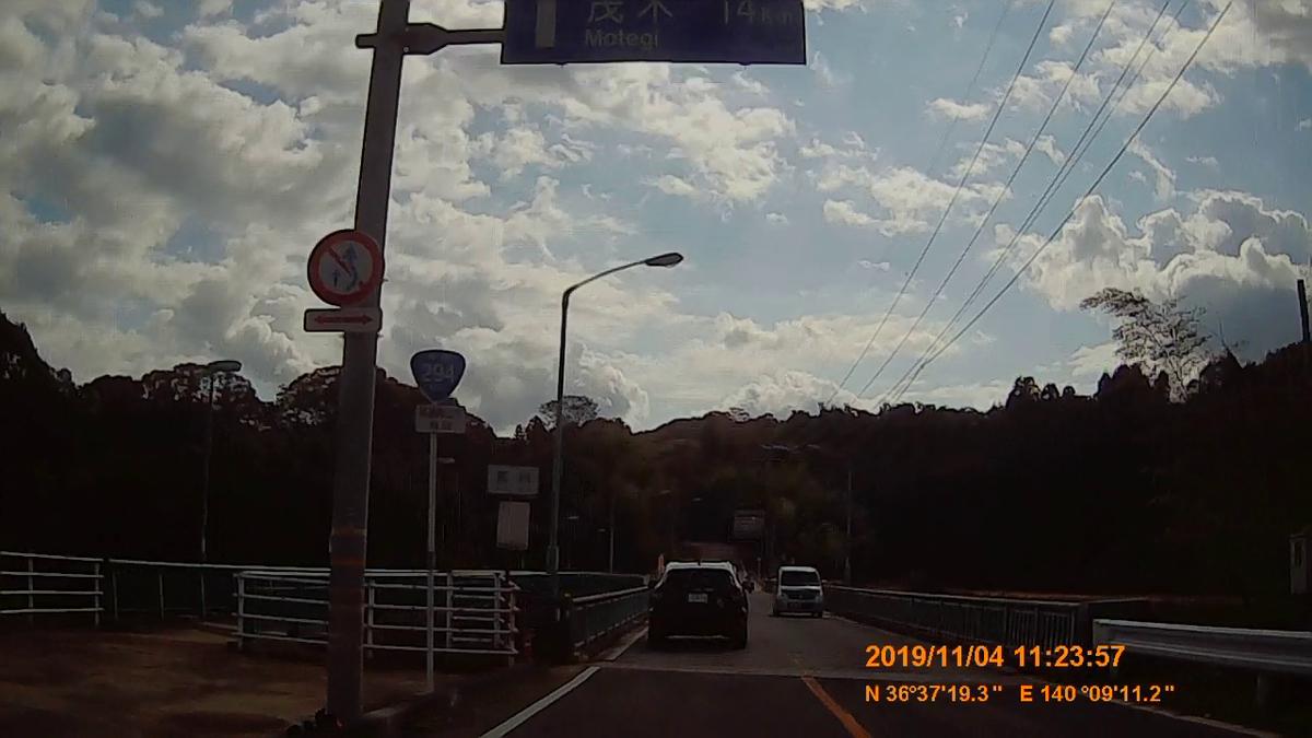 f:id:japan_route:20191215095456j:plain