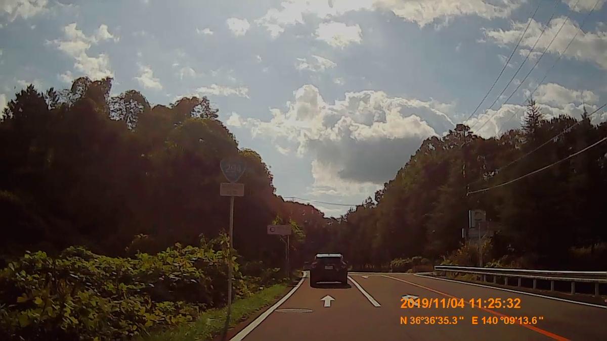 f:id:japan_route:20191215095504j:plain