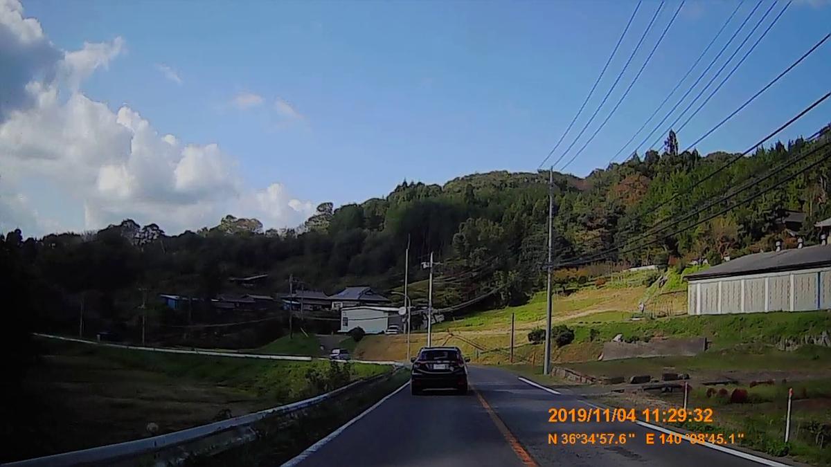 f:id:japan_route:20191215095551j:plain