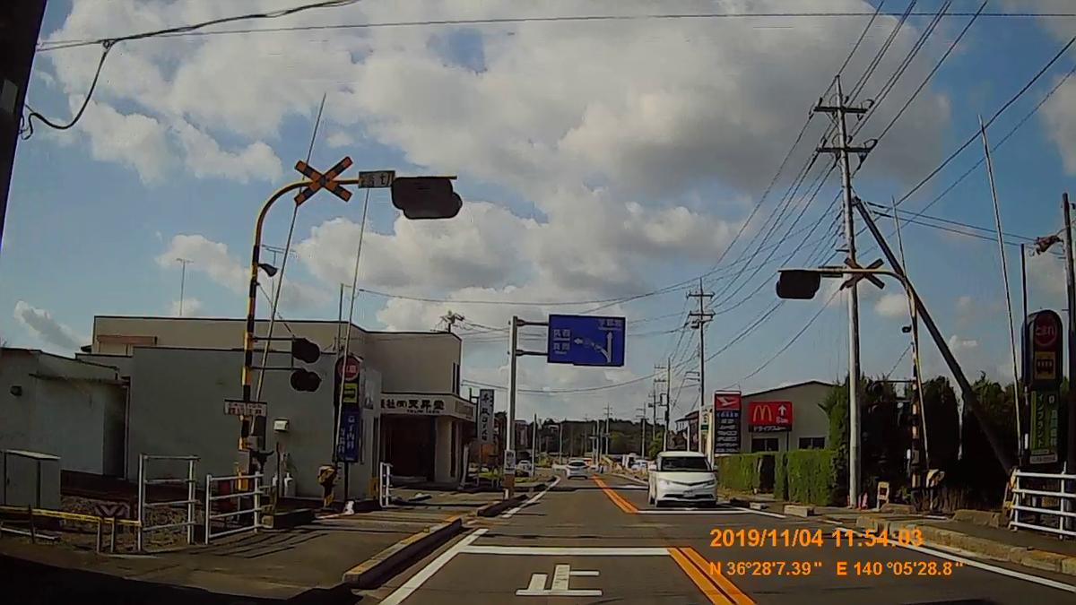 f:id:japan_route:20191215100847j:plain