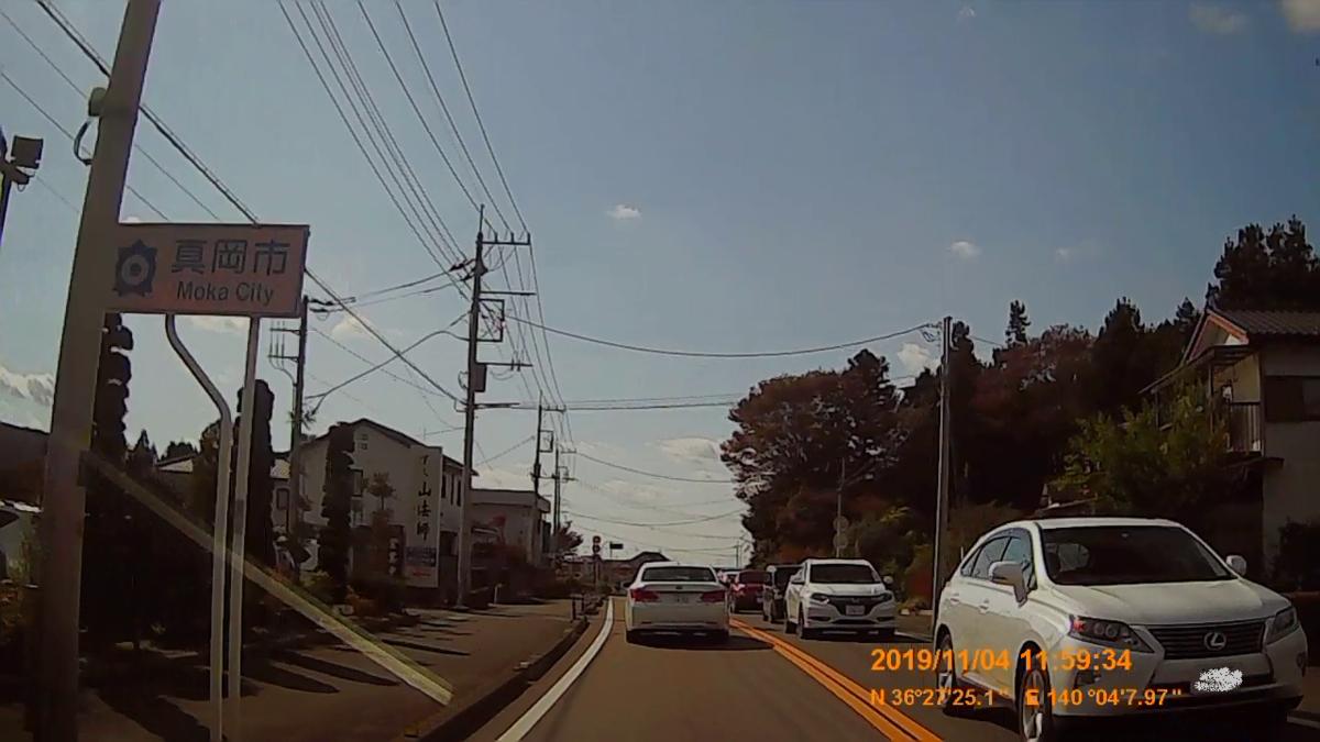 f:id:japan_route:20191215101042j:plain