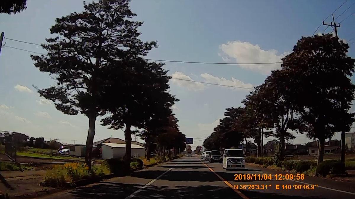 f:id:japan_route:20191215101223j:plain
