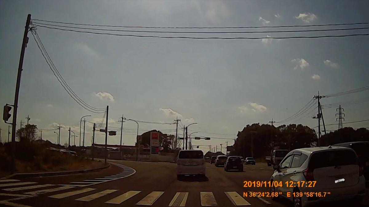 f:id:japan_route:20191215101306j:plain