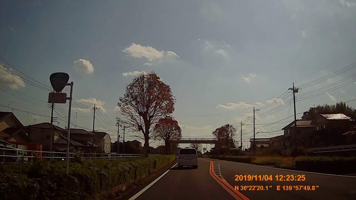 f:id:japan_route:20191215101359j:plain