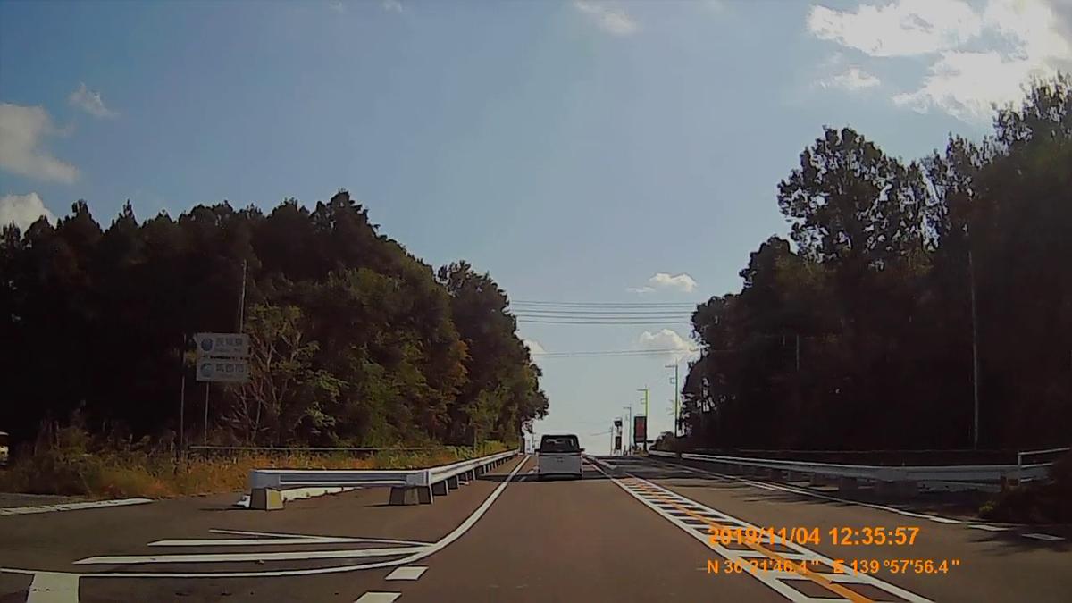 f:id:japan_route:20191215101422j:plain