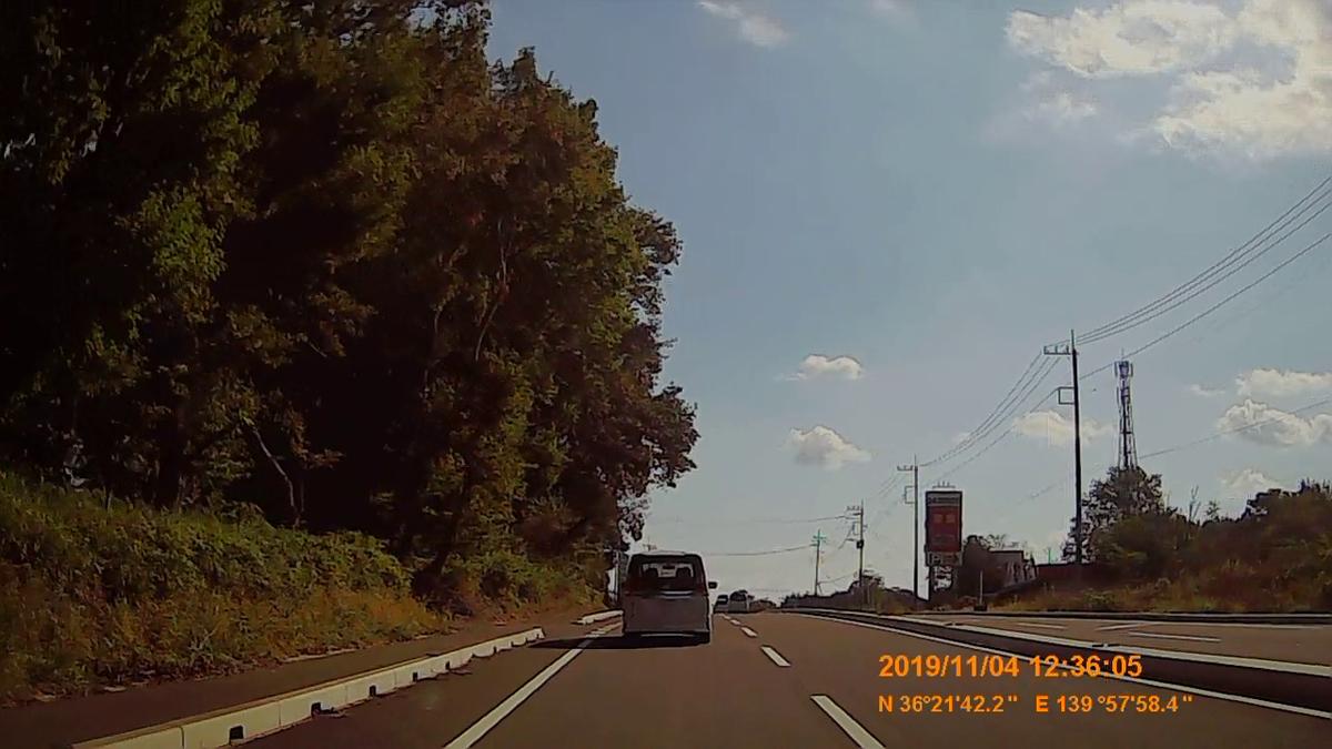 f:id:japan_route:20191215101434j:plain