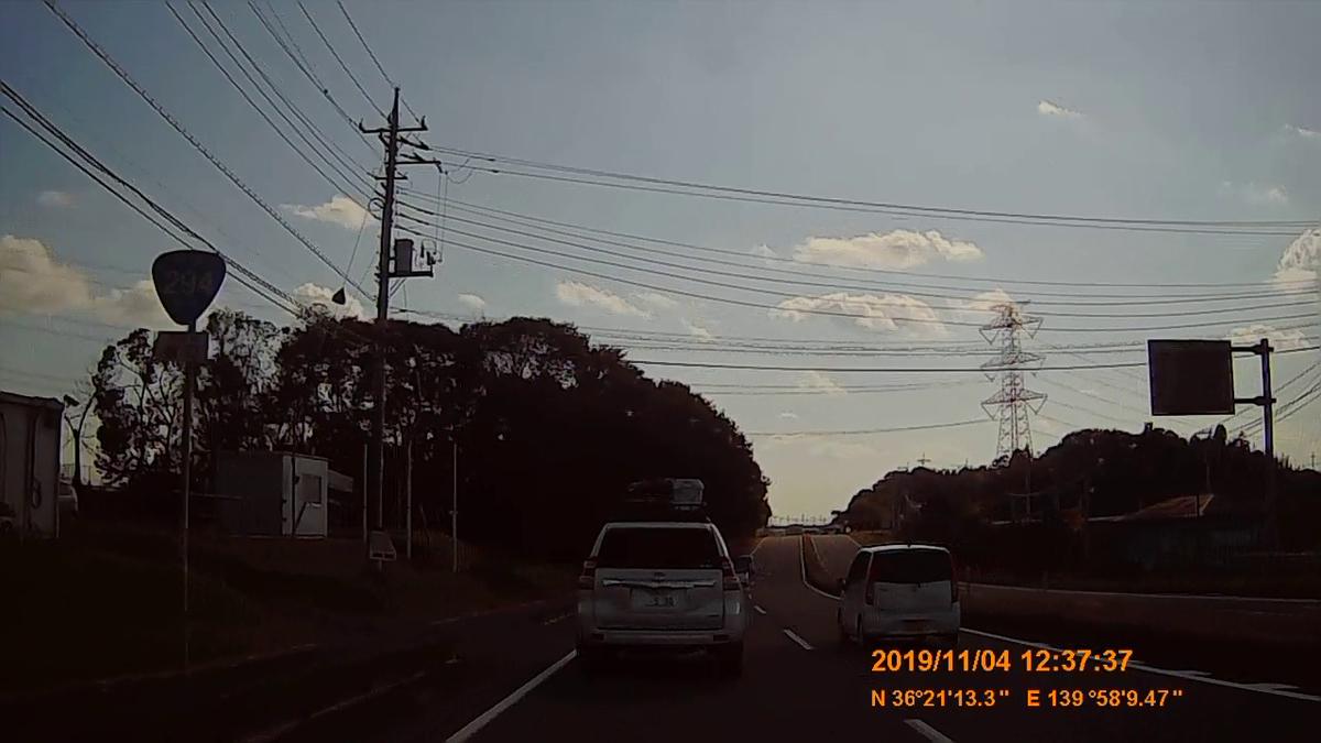 f:id:japan_route:20191215101443j:plain