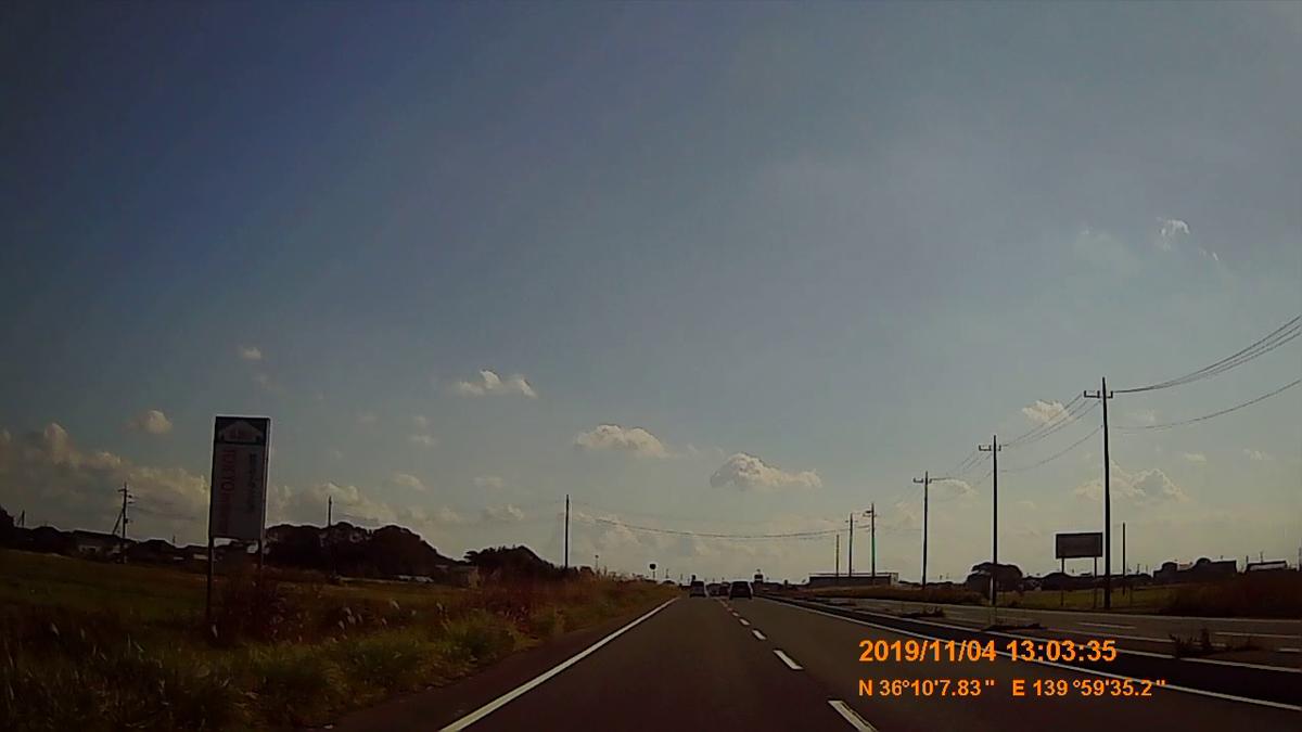 f:id:japan_route:20191215101752j:plain