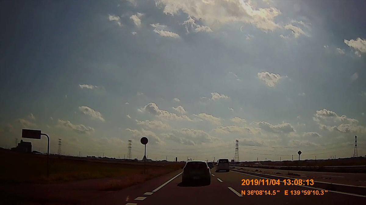 f:id:japan_route:20191215101830j:plain