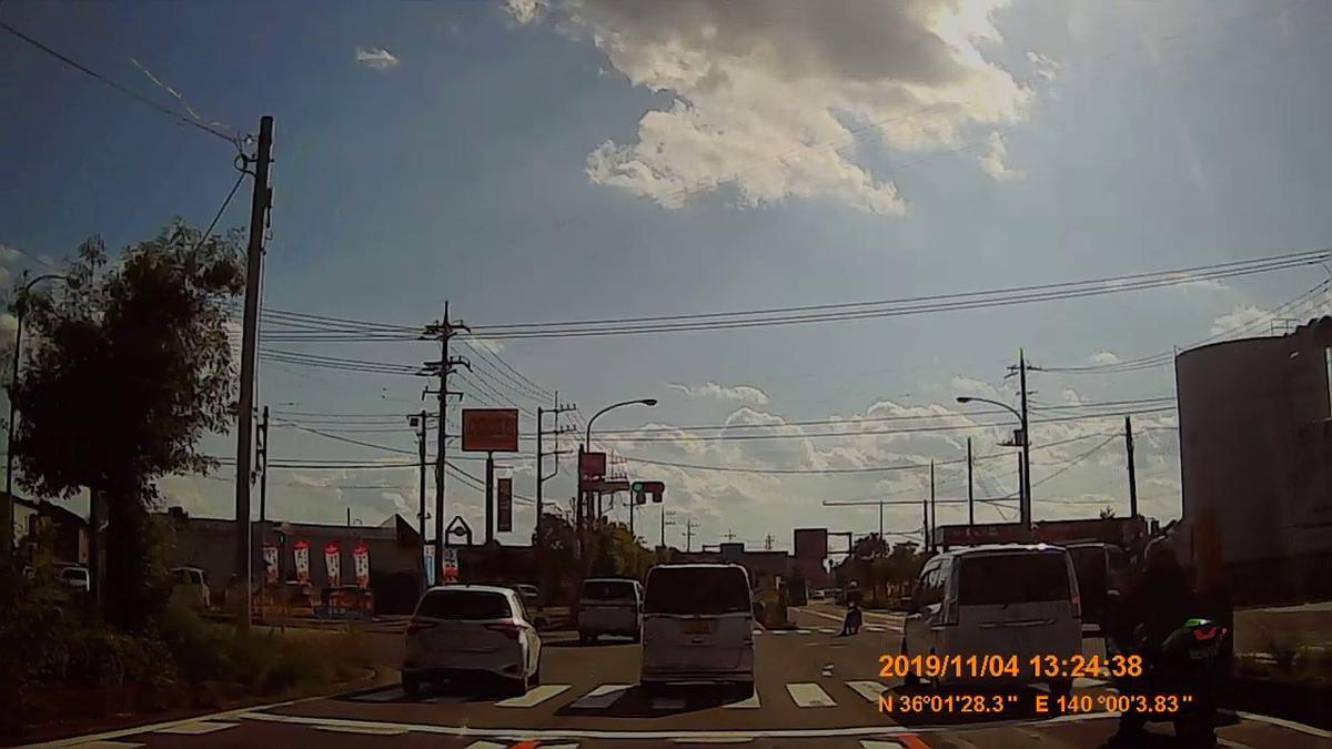 f:id:japan_route:20191215101949j:plain