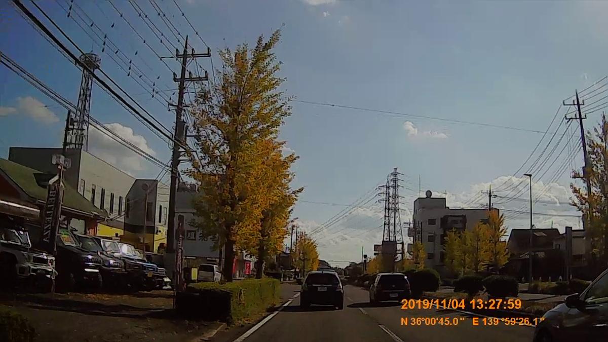 f:id:japan_route:20191215102010j:plain