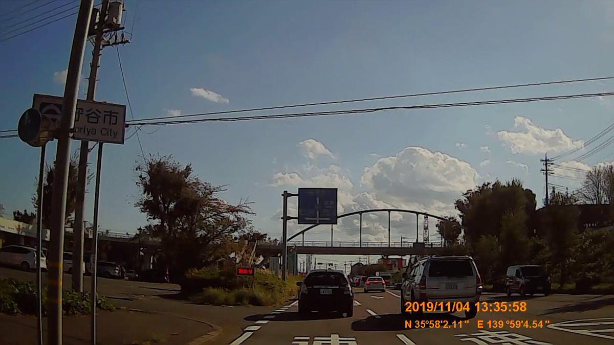 f:id:japan_route:20191215102217j:plain