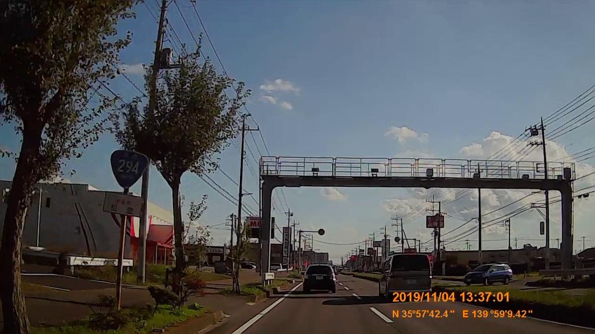f:id:japan_route:20191215102226j:plain