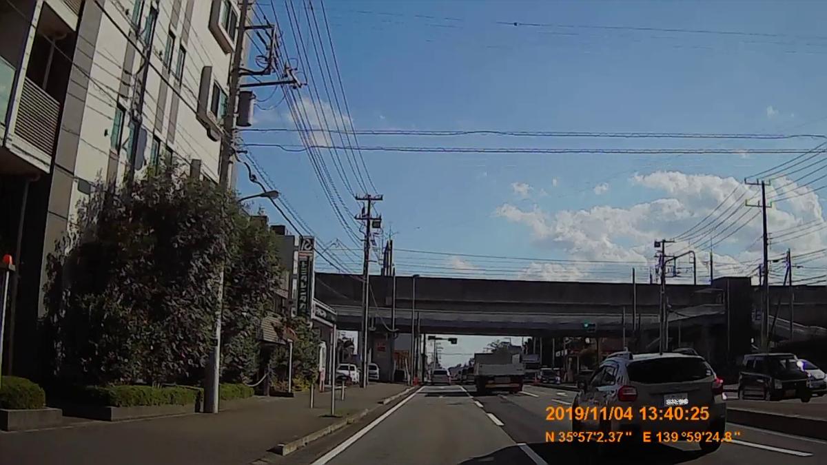 f:id:japan_route:20191215102245j:plain