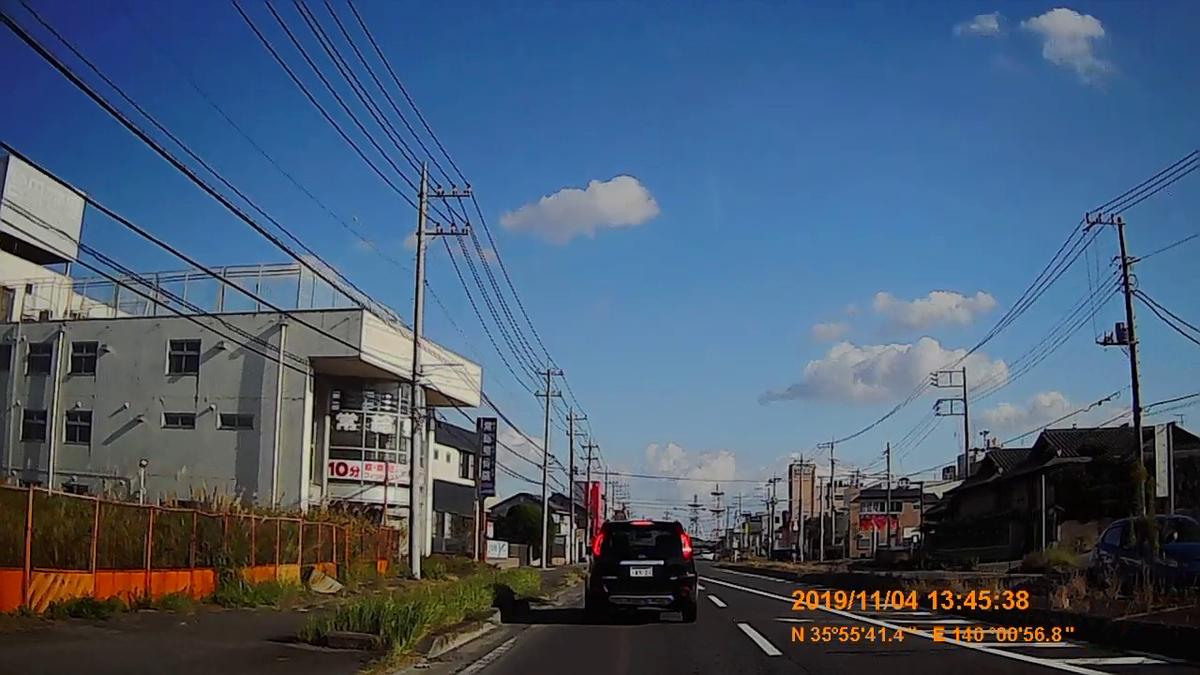 f:id:japan_route:20191215102325j:plain