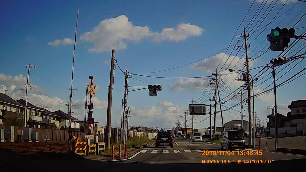 f:id:japan_route:20191215102339j:plain