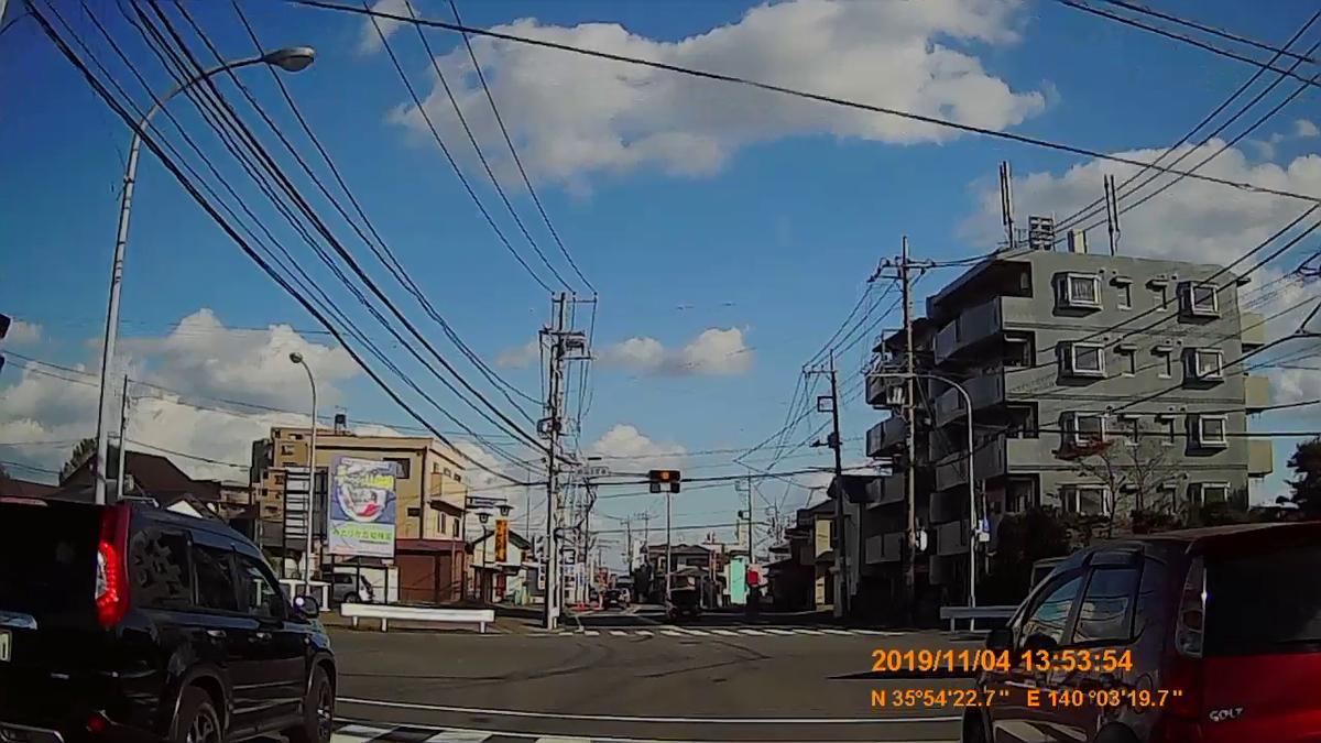 f:id:japan_route:20191215102412j:plain