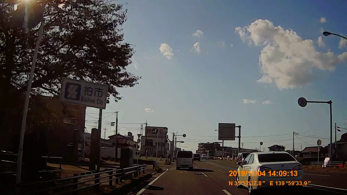 f:id:japan_route:20191215102606j:plain