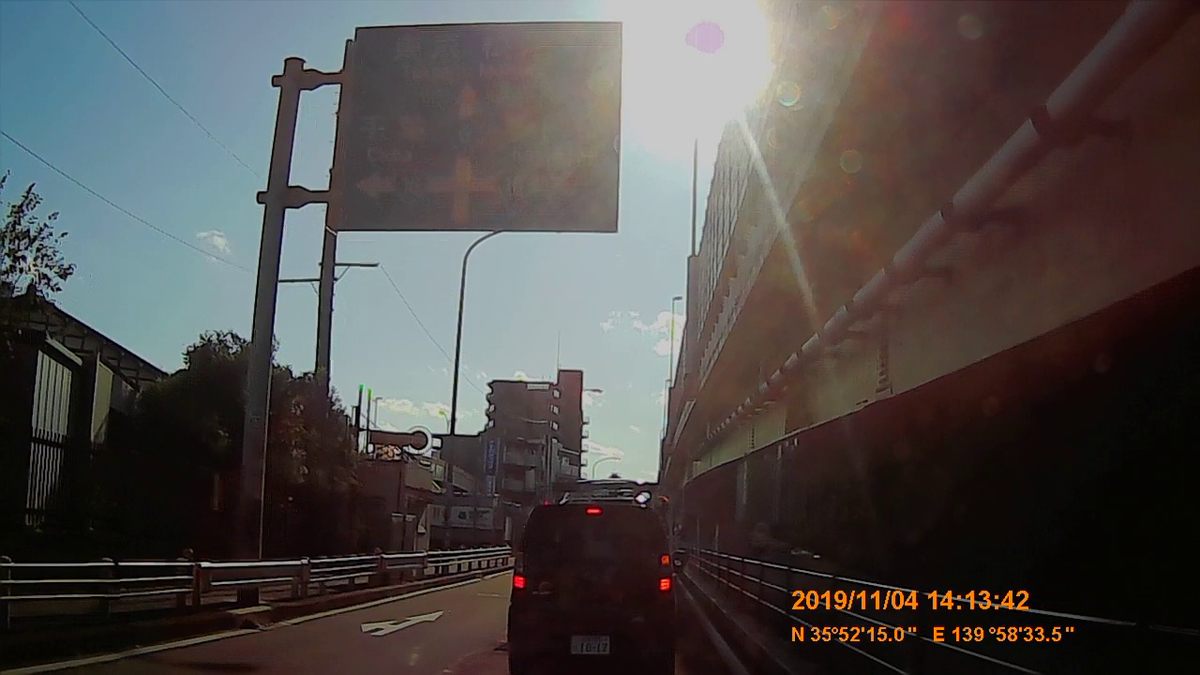 f:id:japan_route:20191215102653j:plain